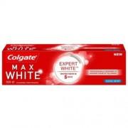 Colgate-Palmolive Commerc.Srl Colgate Max White Ex White 75ml