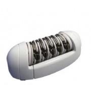 Philips epilátorfej HP6519, HP6520