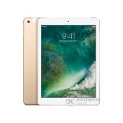 Apple iPad 9.7 Wi-Fi + Cellular 32GB, gold (mpg42hc/a)
