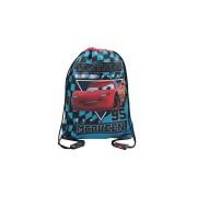 Torba za sport Disney Cars, 2443851