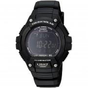 Reloj Casio W-S220-1B-Negro
