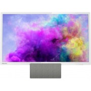 Philips TV PHILIPS 24PFS5703 (LED - 24'' - 61 cm - Full HD)
