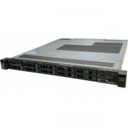SRV LN SR250 E-2124 8GB RAM 2x1TB 1x300W 7Y51A02MEA-1