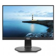 PHILIPS 23,8 LED IPS, 1920*1080, 16 9, MULTIMEDIALE,