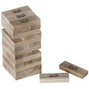 Funskool Jenga Junior