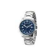 Relógio Sector WS31928F Prata masculino