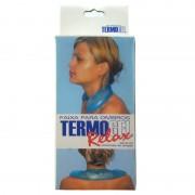 Faixa Termogel Para Ombros Relax