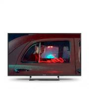 Panasonic TX-49FSW504 Full HD Smart tv