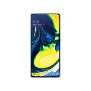 Samsung Galaxy A80 Dual SIM (SM-A805) pametni telefon, Silver (Android)