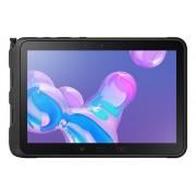 """Samsung SM-Т545 GALAXY Tab Аctive Pro (2020), 10.1"""", 64GB, LTE, Black"""