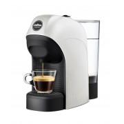 Lavazza LM800 Tiny Superficie piana Macchina per caffè con capsule 0,75 L Semi-automatica