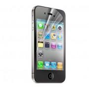 Folie protectie Clear Iphone 5 Fata+Spate
