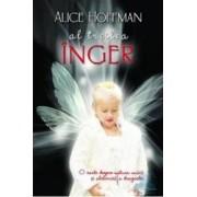 Al treilea inger - Alice Hoffman