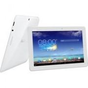 Tablet računar Asus ME102A-1A037A White 0452120