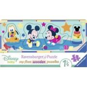 Puzzle RavensBurger Disney Cars 100 Piese