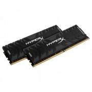 KINGSTON DIMM DDR4 16GB (2x8GB kit) 4133MHz HX441C19PB3K216 HyperX XMP Predator