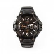Casio MCW 100H 1AVEF мъжки часовник
