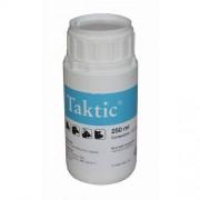 TAKTIC - 250 ML