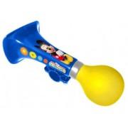Claxon Bicicleta - Airhorn Mickey