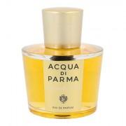 Acqua di Parma Magnolia Nobile parfemska voda 100 ml za žene
