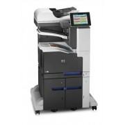 HP Printer CLJ Enterprise 700 Color MPF M775z+ (CF304A) Refurbished all in one