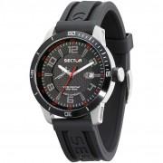 Sector orologio uomo 850 r3251575004