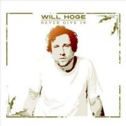 Video Delta Hoge,Will - Never Give In - CD