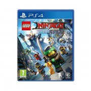 GAME PS4 igra The Lego Ninjago Movie Videogame LEGONINJAGOPS4