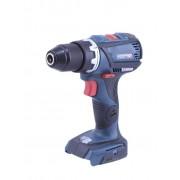 Электроинструмент Bosch GSR 18V-60 C Professional 06019G1102