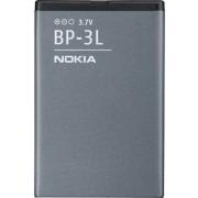 Nokia Accu o.a. geschikt voor Nokia 603, Asha 303, Lumia 505, Lumia 510, Lumia 610, Lumia 710 (type BP-3L)