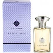 Amouage Reflection eau de parfum para hombre 50 ml