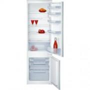Neff K8524X8GB Integrated Fridge Freezer