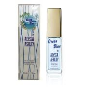 Alyssa Ashley Ocean Blue eau de toilette 50 ml spray