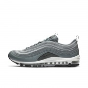 Chaussure Nike Air Max 97 Essential pour Homme - Gris
