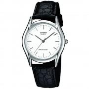 Casio MTP-1154PE-7A часовник за мъже и жени