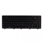 Tastatura laptop Dell Inspiron M5030
