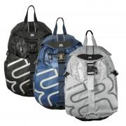FR - Medium Backpack - Rugtas