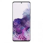"Samsung Galaxy S20 Plus 128GB SM-G985F 6.7"" Dual Sim LTE Libre de Fabrica (Version Internacional) Negro"