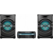 Sistem Audio Sony Shake X30 Bluetooth NFC