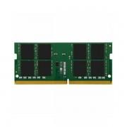MEM SOD DDR4 8GB 2666MHz ValueRAM KIN KVR26S19S8/8BK