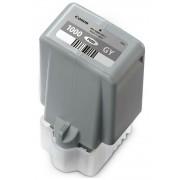 Canon Pigment Ink Tank PFI-1000 Lucia PRO Grey 80ml PFI1000GY siva tinta za printer imagePROGRAF PRO-1000 0552C001AA 0552C001AA