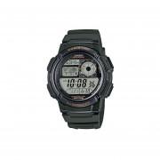 Reloj Casio AE1000 AE-1000W-3AV -Verde
