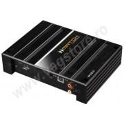 Aplificator Match PP62DSP Plug&Play cu connector Quadlock pentru sistem de sunet Basic BMW