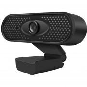 Cámara web HD 1080P USB Cámara web con micrófono