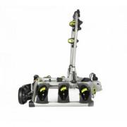 Fahrradheckträger SPARK 3 für 3 Fahrräder