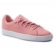 Сникърси PUMA - Basket Crush Perf Wn's 369689 03 Bridal Rose/Bridal Rose
