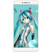 "Telefon Mobil Xiaomi Redmi Note 4X, Procesor Octa-Core 2.0GHz, IPS LCD Capacitive touchscreen 5.5"", 3GB RAM, 32GB Flash, 13MP, Wi-Fi, 4G, Dual Sim, Android (Albastru) + Cartela SIM Orange PrePay, 6 euro credit, 4 GB internet 4G, 2,000 minute nationale si"