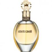 Roberto Cavalli Roberto Cavalli Eau de Parfum para mulheres 50 ml