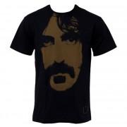 tricou stil metal bărbați Frank Zappa - Apostrophe - PLASTIC HEAD - PH5992