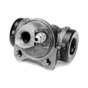 Bosch Hjulcylinder (0 204 116 217)